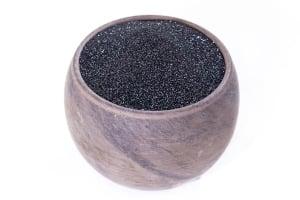 chrome_sand