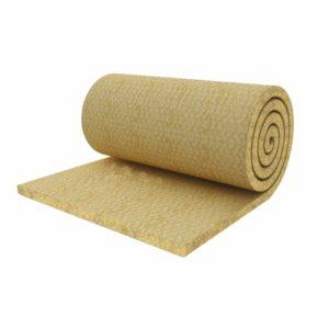 1-Rockwool-Insulation-Sheet